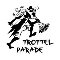 Profilový obrázek Trottelparade