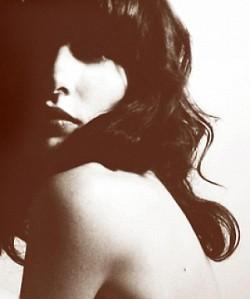 Profilový obrázek DiegoPačo