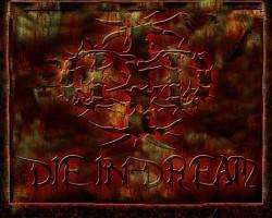 Profilový obrázek Die In Dream