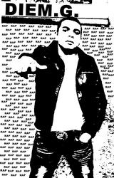 Profilový obrázek Diem.G.