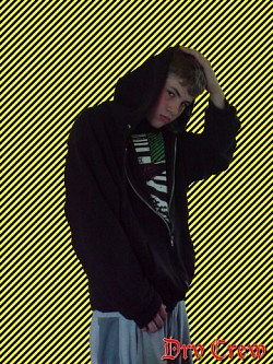 Profilový obrázek dien06