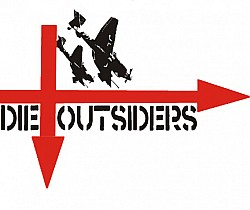 Profilový obrázek Die Outsiders