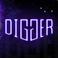 Profilový obrázek Digger