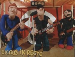 Profilový obrázek Digitus In Recto