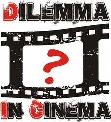 Profilový obrázek Dilemma In Cinema