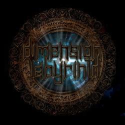 Profilový obrázek Dimension Labyrinth