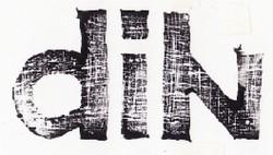 Profilový obrázek DIN