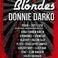 Profilový obrázek Dirty Blondes