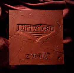Profilový obrázek Dirtyclean