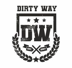 Profilový obrázek Dirty Way