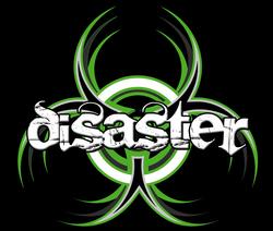 Profilový obrázek Disaster