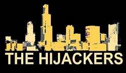 Profilový obrázek The Hijackers