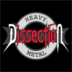 Profilový obrázek Dissection