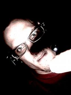 Profilový obrázek DissyStar