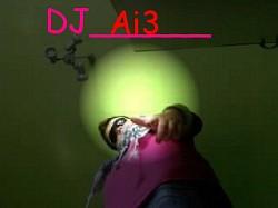 Profilový obrázek Dj Ai3