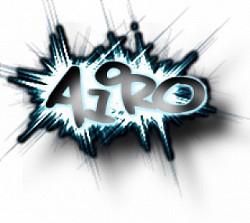 Profilový obrázek Dj Airo