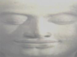 Profilový obrázek AllWarEz