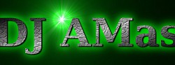 Profilový obrázek DJ AMas