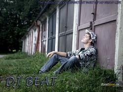 Profilový obrázek Dj Beat