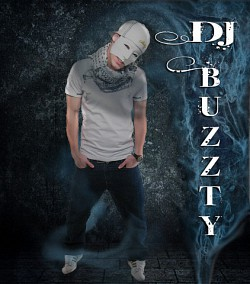Profilový obrázek Buzzty