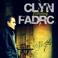 Profilový obrázek CLYN - Singl z alba venku!