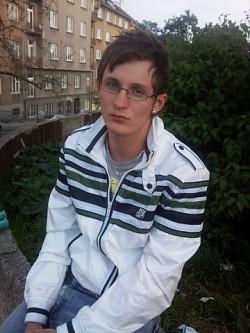 Profilový obrázek dj.cooopy