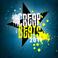 Profilový obrázek Creaproduction beats