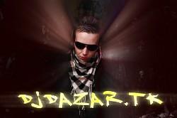 Profilový obrázek Dj Dazar