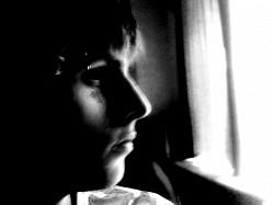 Profilový obrázek DJ d.o0.b