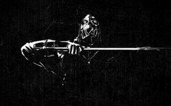 Profilový obrázek Iron Killer
