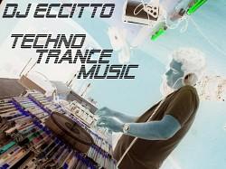 Profilový obrázek DJ-Eccitto