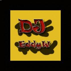 Profilový obrázek Eddyw