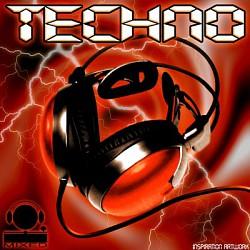 Profilový obrázek DJ ElJefe