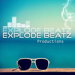 Profilový obrázek Explode Beatz