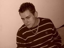 Profilový obrázek DJ Extense