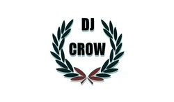 Profilový obrázek Dj crow