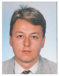 Profilový obrázek Djjaro