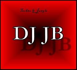 Profilový obrázek DJ JB