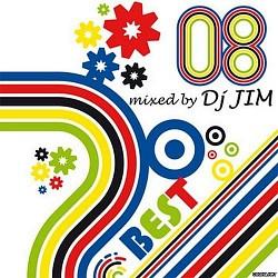 Profilový obrázek DJ Jim
