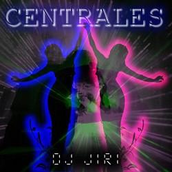 Profilový obrázek DJ JIRI