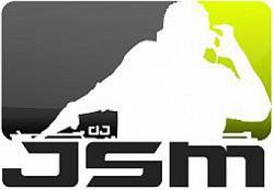 Profilový obrázek DJ JSM
