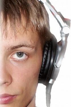 Profilový obrázek Rody Webber DJ