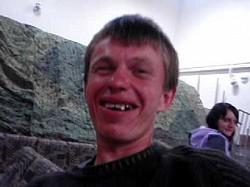 Profilový obrázek Dj-Karovcan