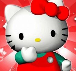 Profilový obrázek Dj Kitten