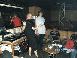 Profilový obrázek DJ KOLIK