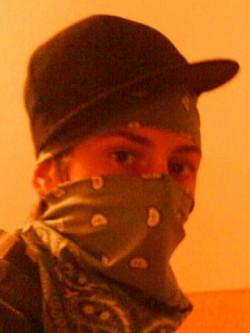 Profilový obrázek Školky R.A.P