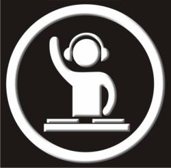 Profilový obrázek DJMaty