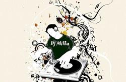 Profilový obrázek DJmiLKA