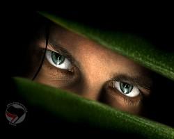 Profilový obrázek Dj Náhradní Otvor