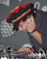 Profilový obrázek DJ NFB (AKA DJ Nesta from Brno)